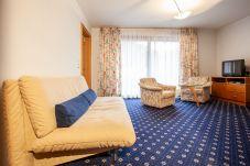 Apartment in Gaschurn - 103 Veilchen